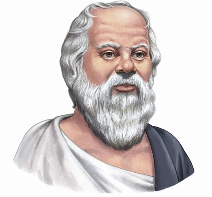 the minds of socrates plato and 'consider just this, and give your minds to this alone: whether or not what i say is just' plato's account of socrates' trial and death (399 bc) is a significant moment in classical literature and the life of classical athens.